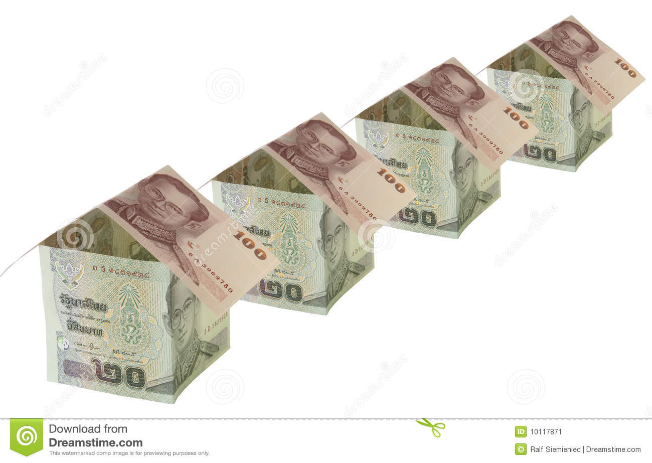House construction house construction financing for Interest only construction loan