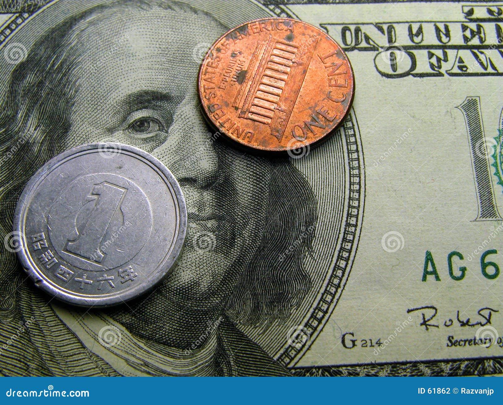 Finansiella enheter