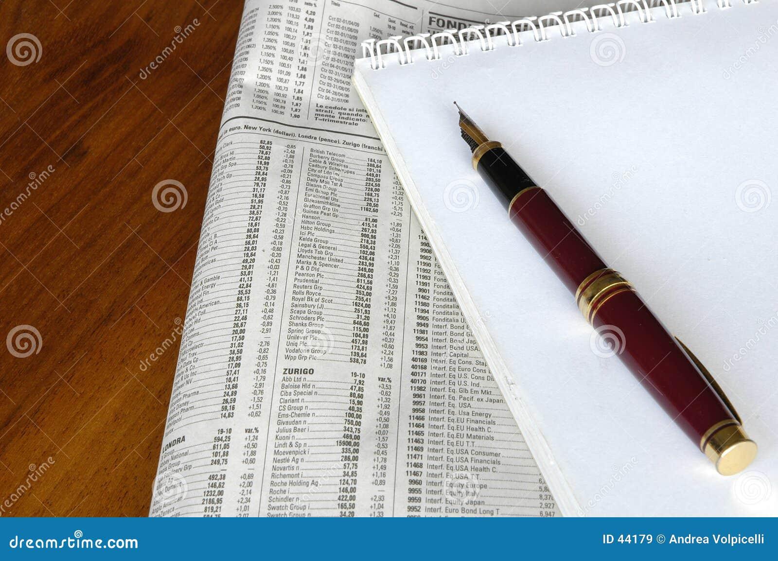 Download Finanzas 01 imagen de archivo. Imagen de activos, dinero - 44179