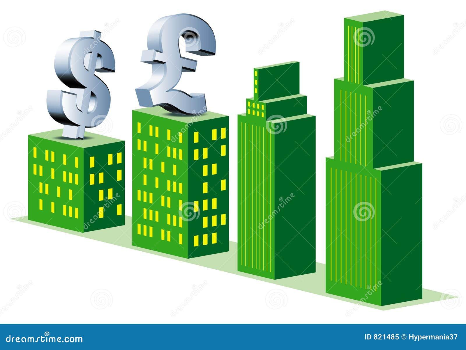 Finanzbankverkehr