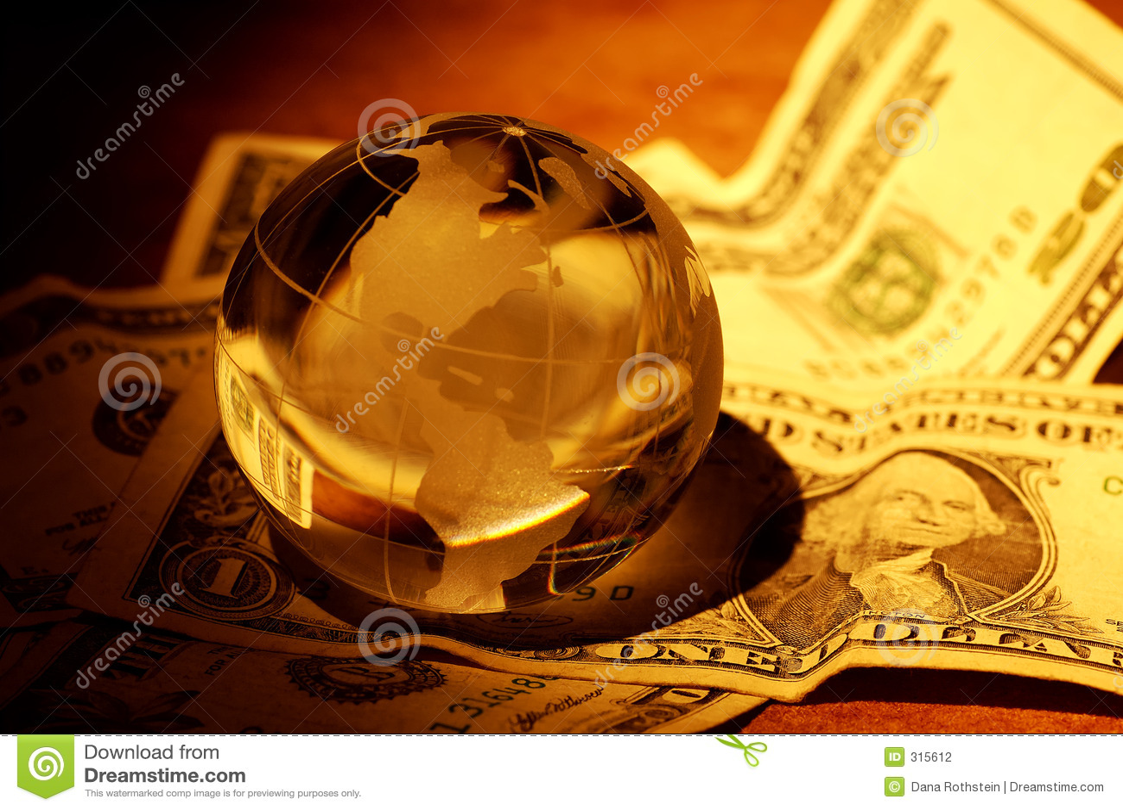 Finanze globali