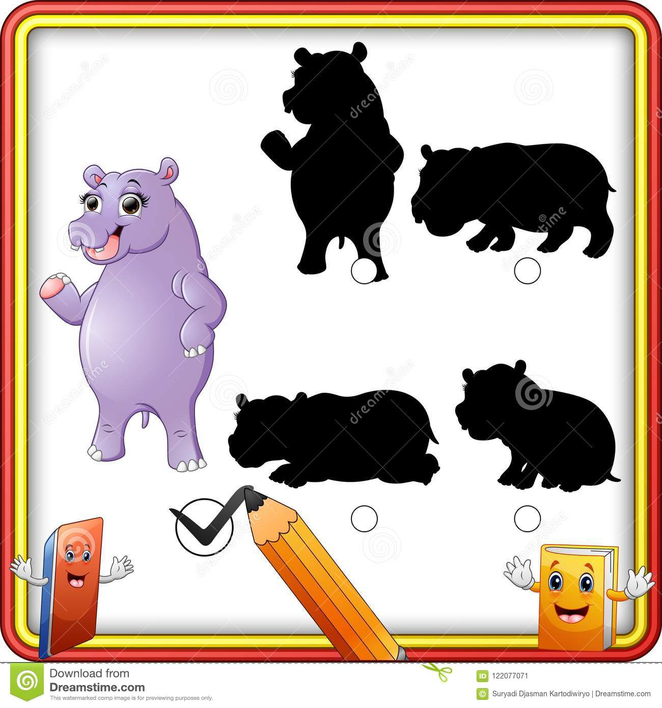 Talking baby hippo iphone game free. Download ipa for ipad.