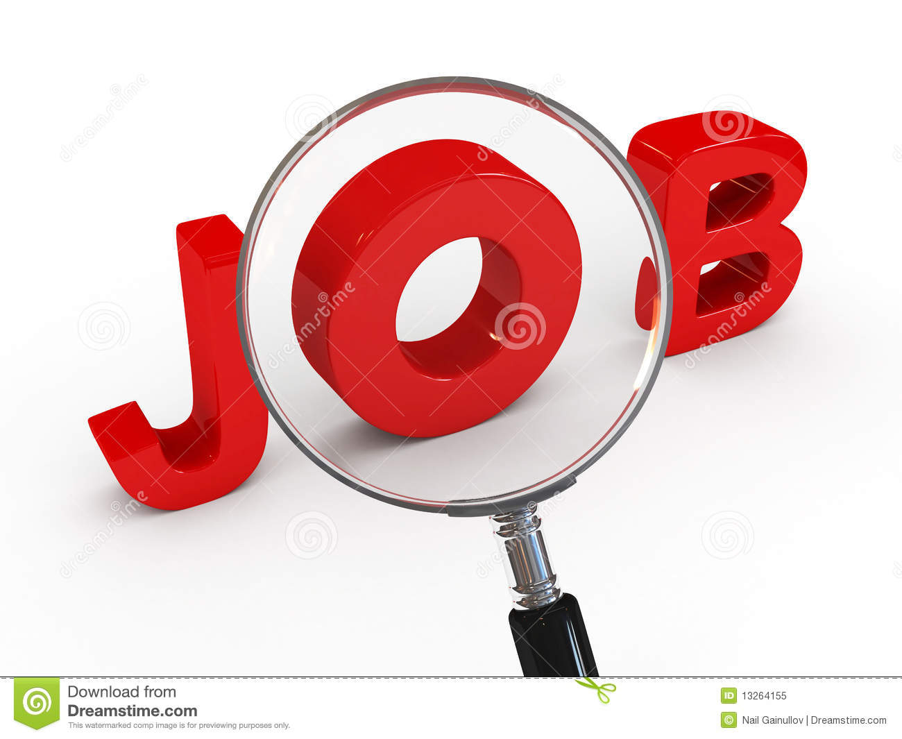 good for job search but what about career advice co good for job search but what about career advice