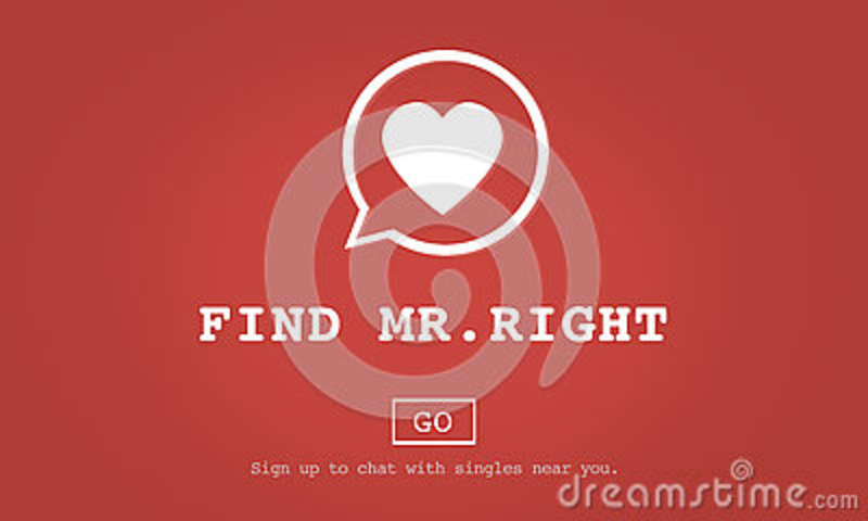 meth users dating site