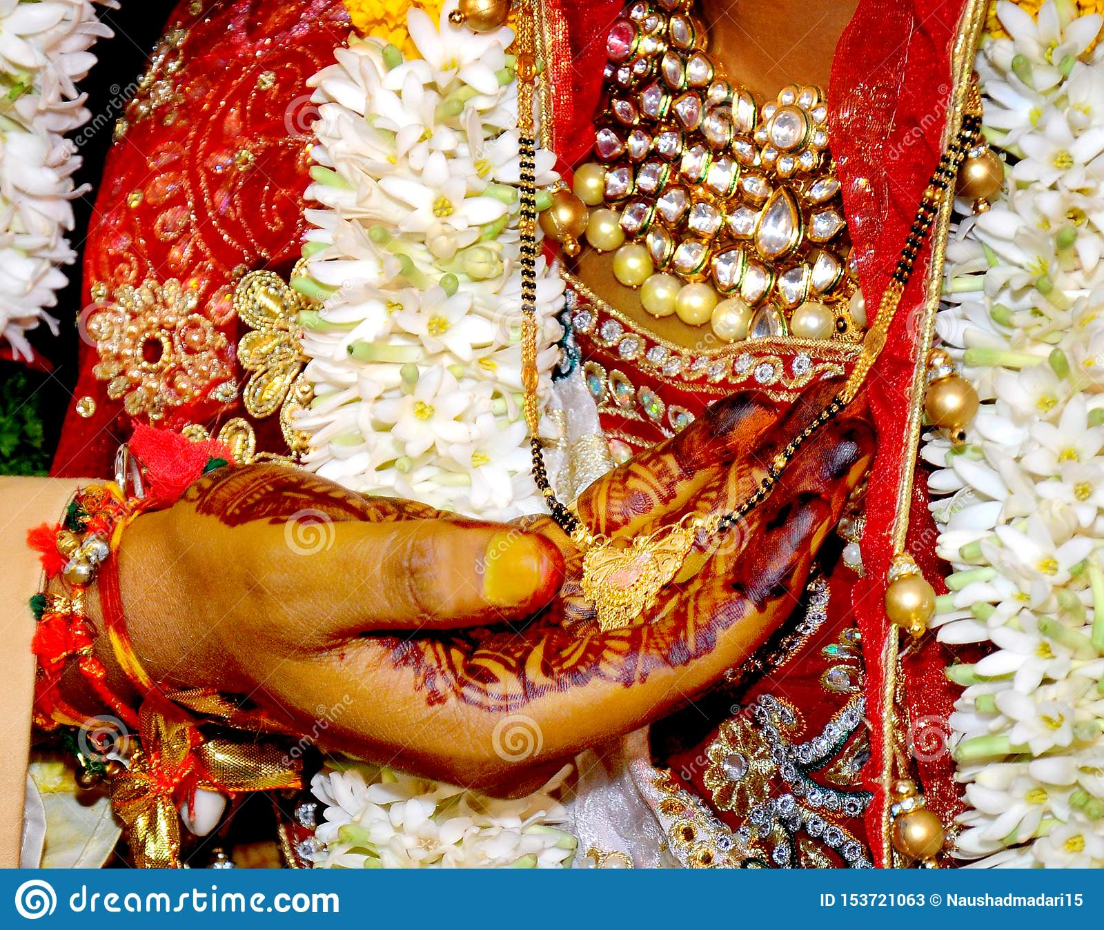 Find The Perfect Indian Wedding Stock Photos Stock Image Image Of Entry Mandap 153721063