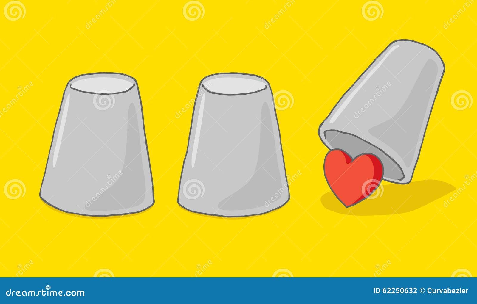 Süßes Dating für Sie