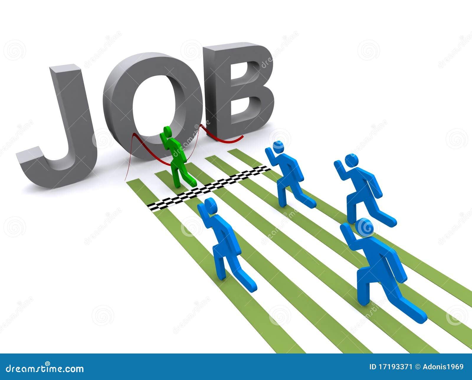vacancies in nottingham