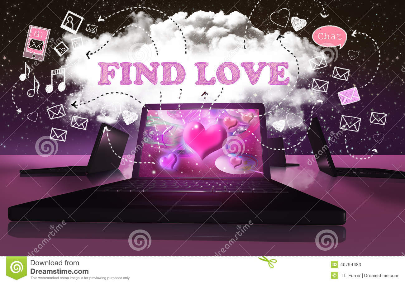 finding love not online How to find love without internet dating affectionate senior couple in winter clothing life after divorce can feel cold and lonely, but you don't.