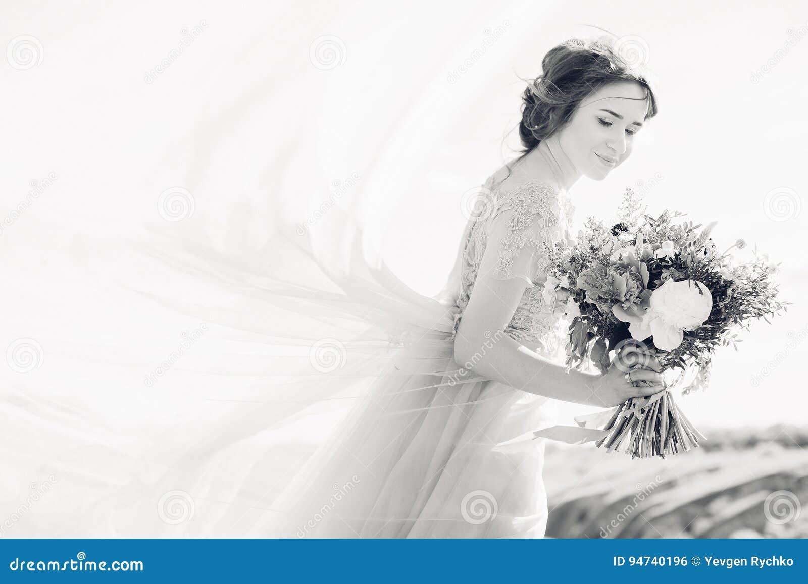 Fine Art Wedding Photography Pdf