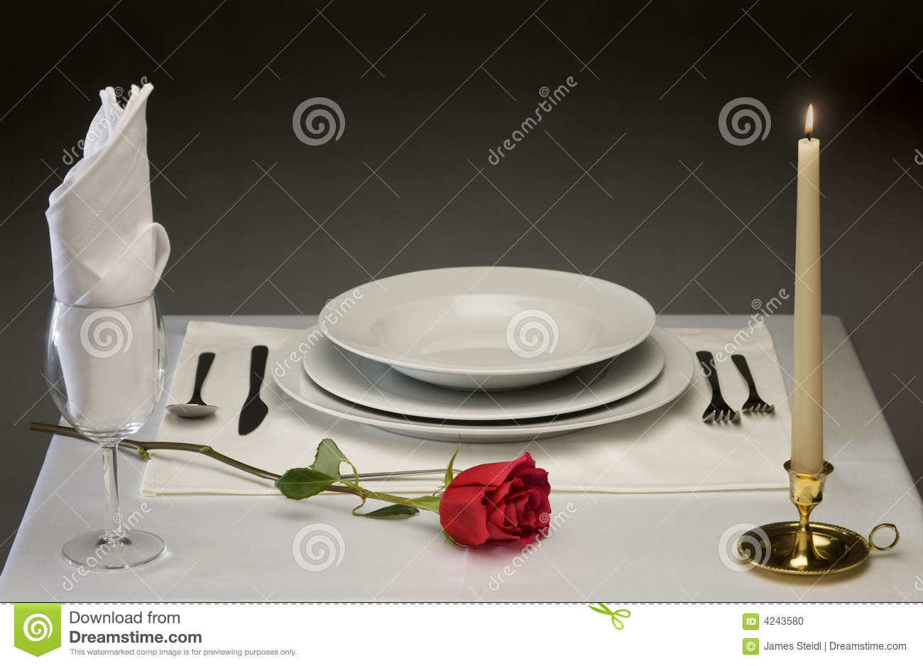 Fine Dining Stock Photo Image 4243580 : fine dining 4243580 from dreamstime.com size 1300 x 938 jpeg 93kB