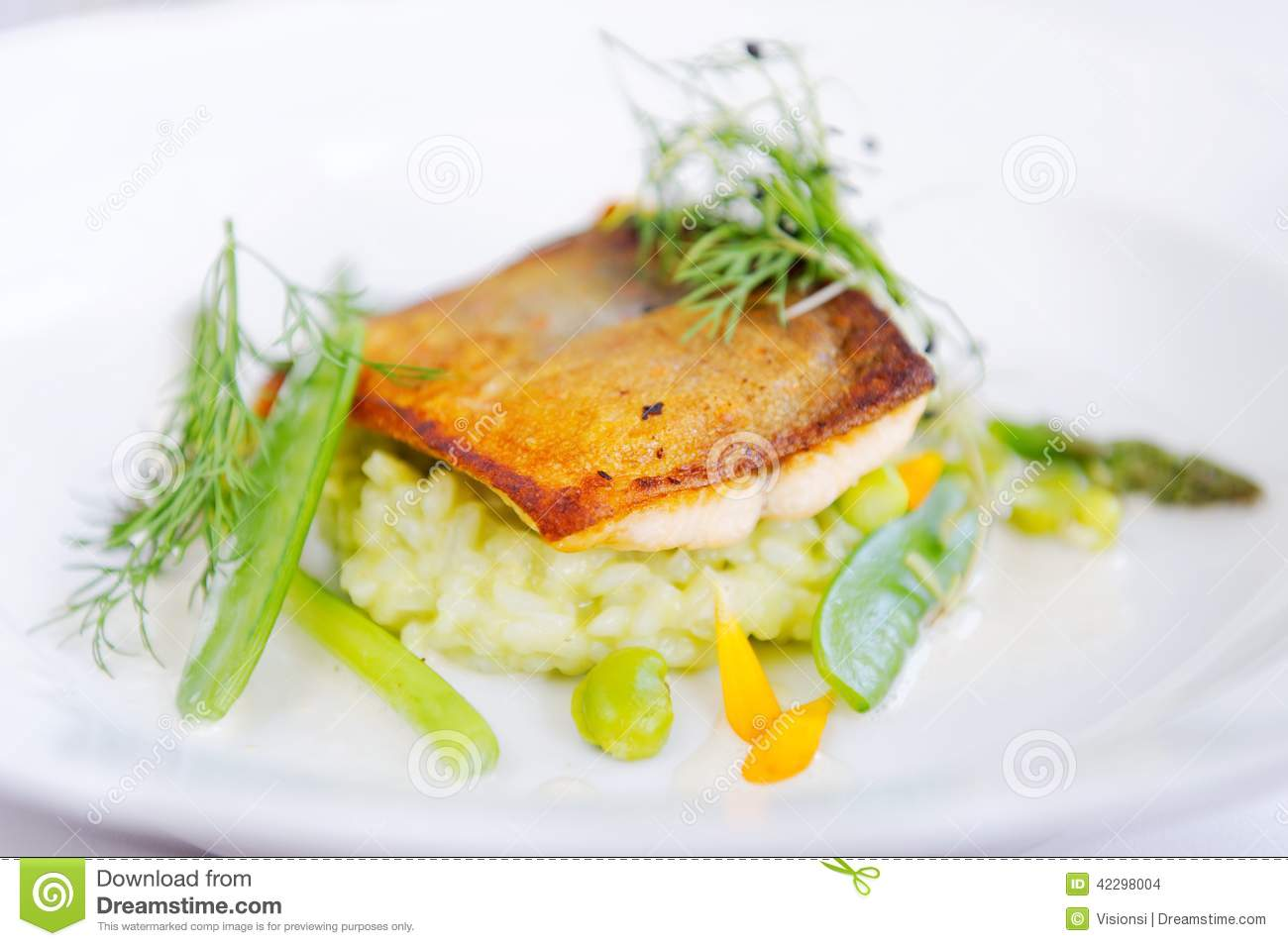 how to cook fillet trout fish