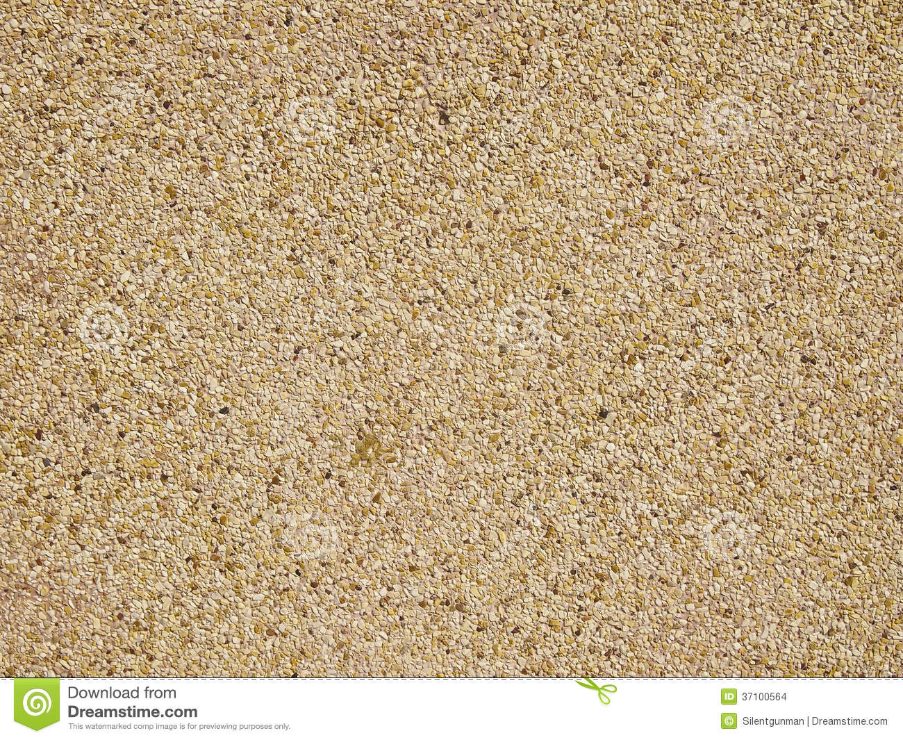 Fine gravel wall stock photo image of texture color for Wall surface texture