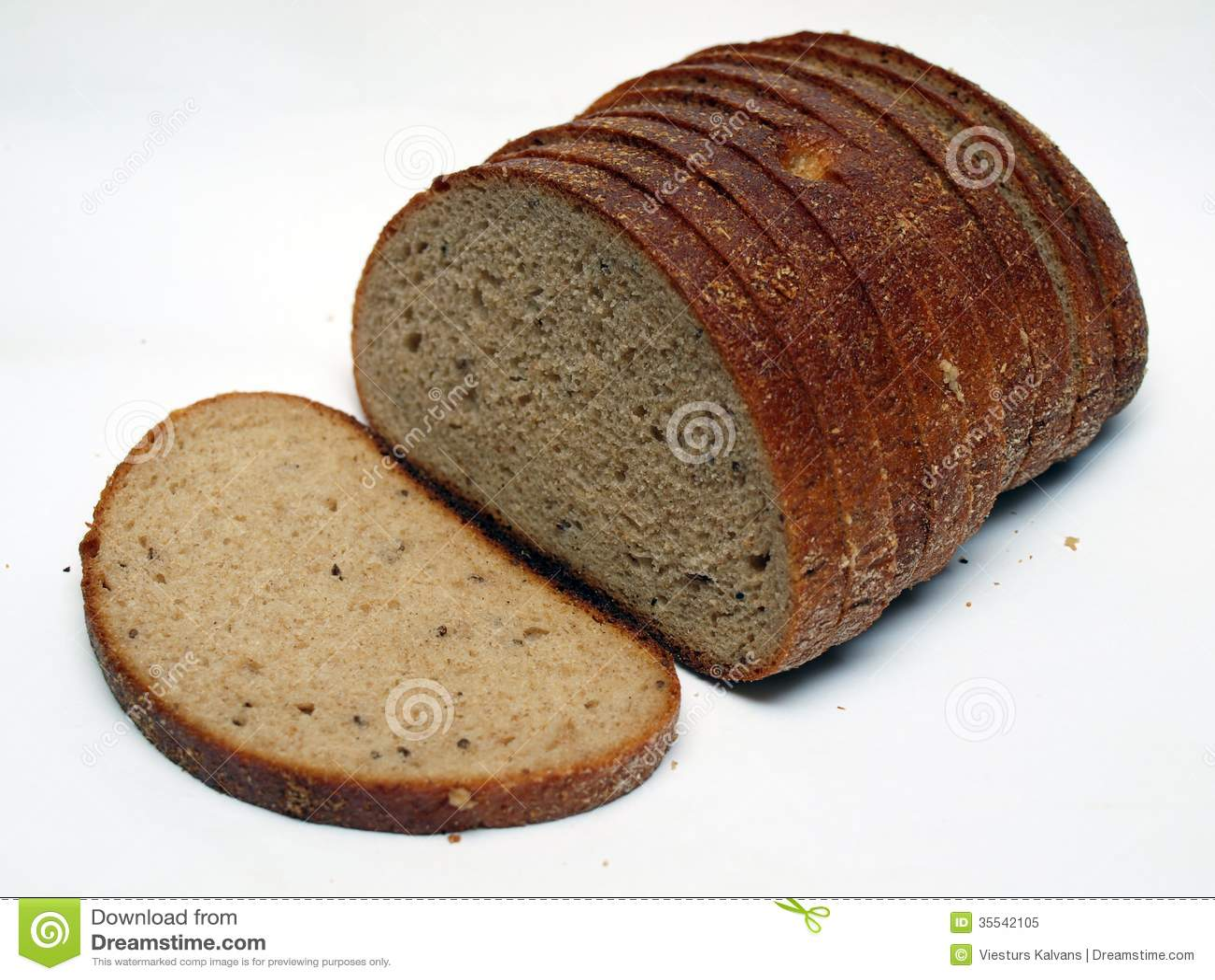 rye bread rye breads crumb shot the very best rye bread dark rye bread ...
