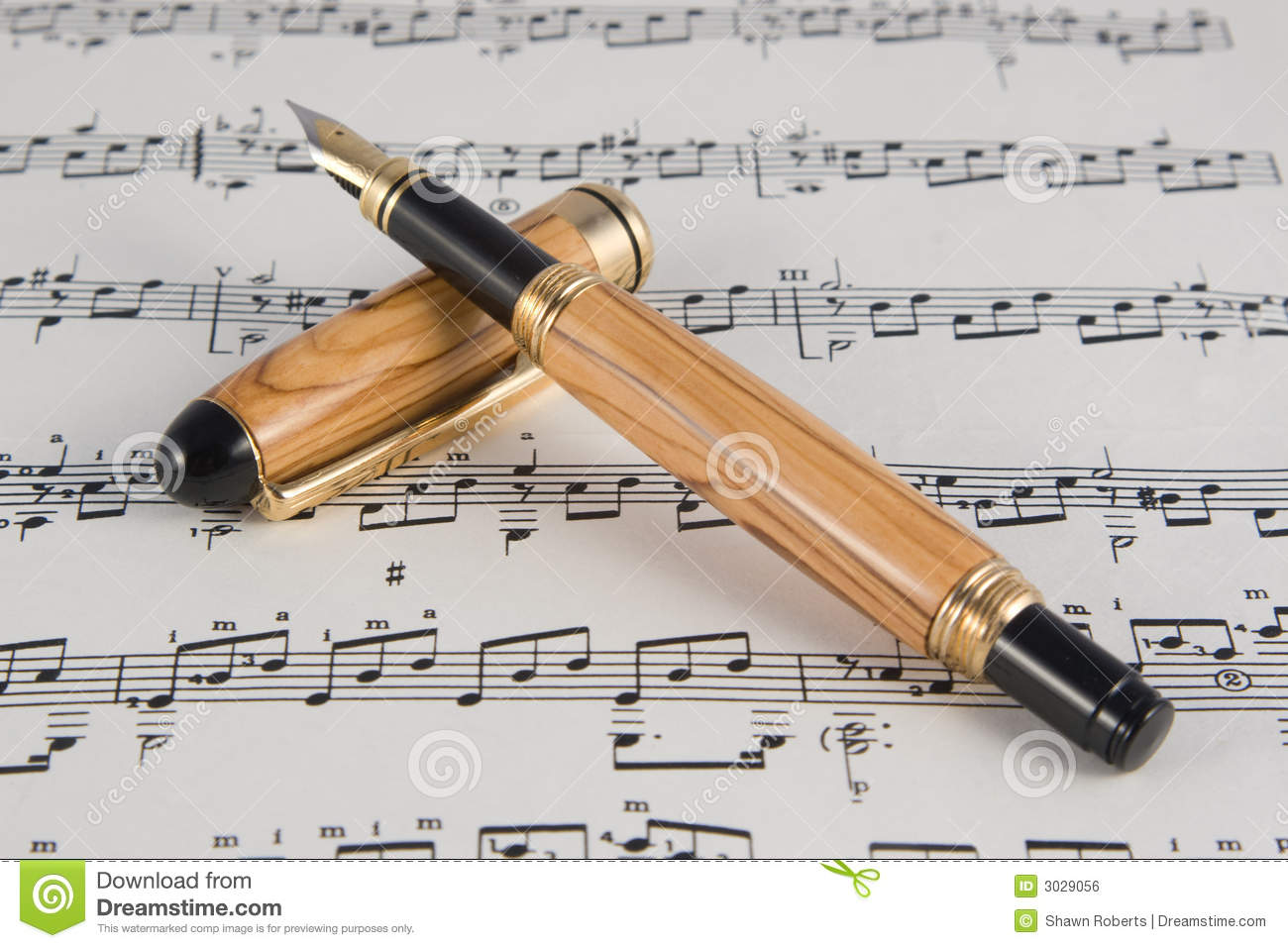 fine writing instruments Find fine writing instruments in us today on hotfrog us looking for fine writing instruments services or writing services in us find over 88 fine writing.