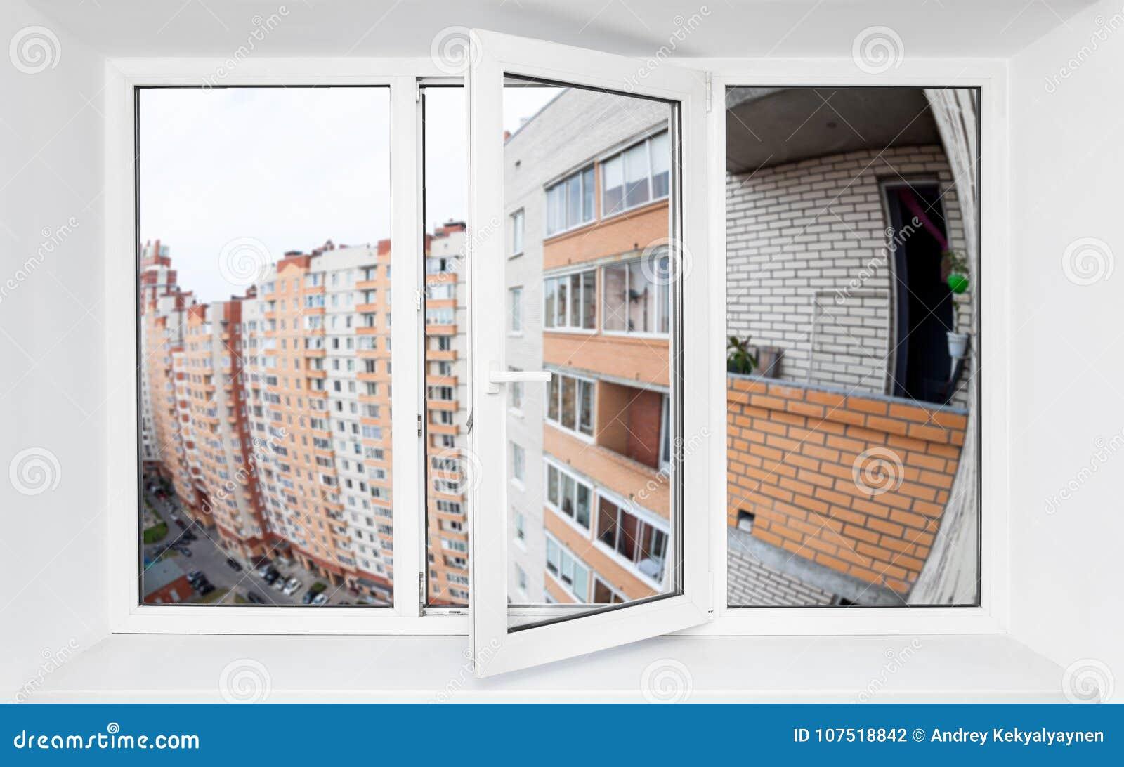 Tende Per Finestra Balcone : Tende per finestre pvc zetti arreda pavia tende per esterni a