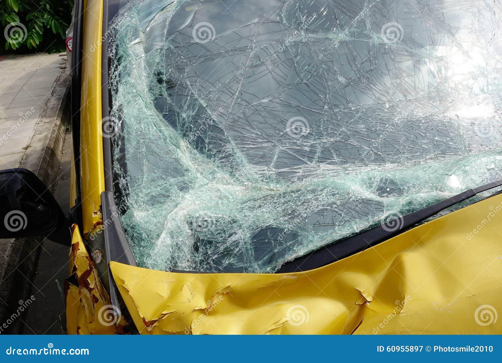 Finestra rotta fotografia stock immagine 60955897 - La finestra rotta ...