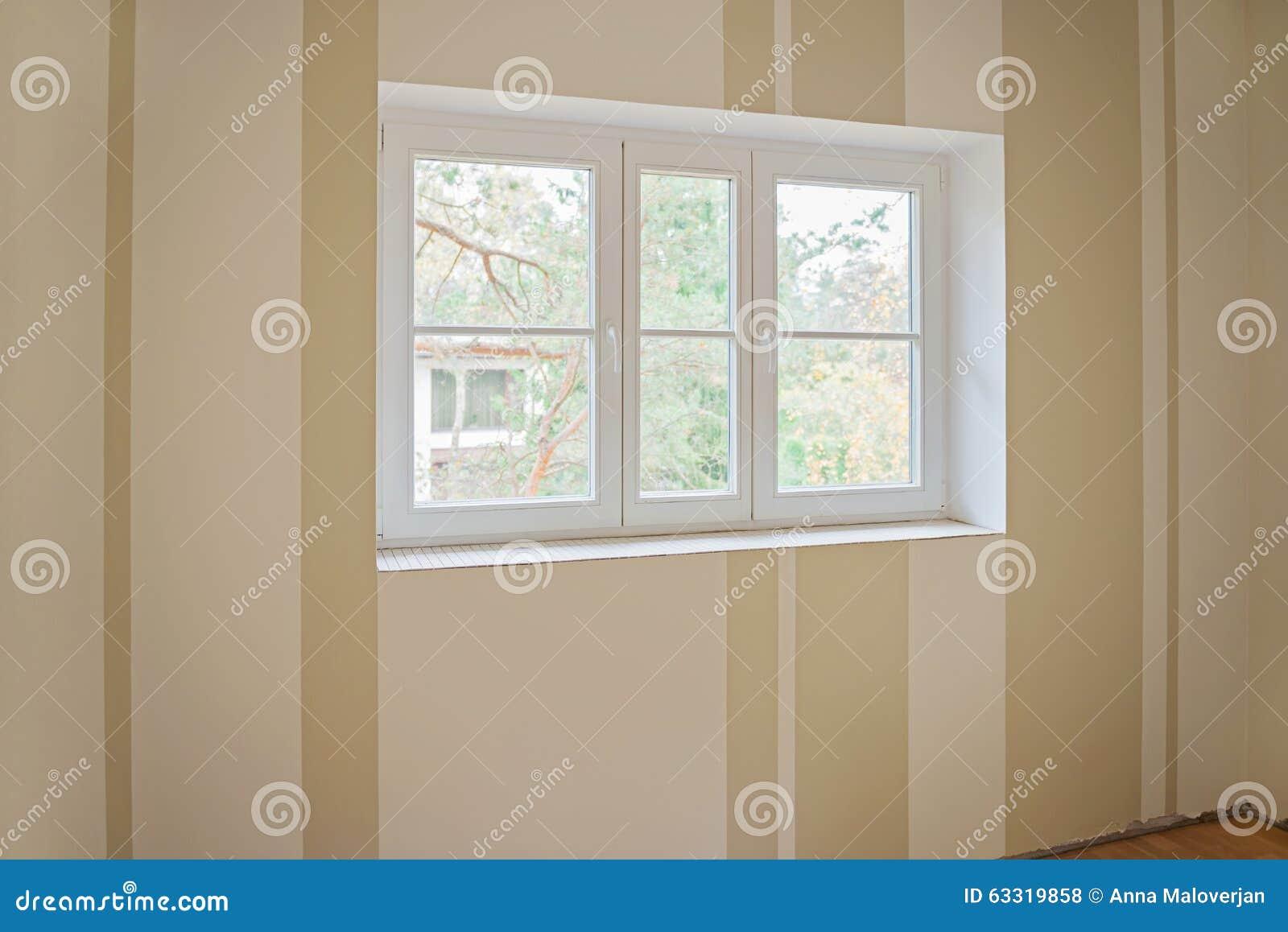 Pareti A Strisce Bianco E Nero : Pareti a strisce fondo astratto di con le pareti a strisce with
