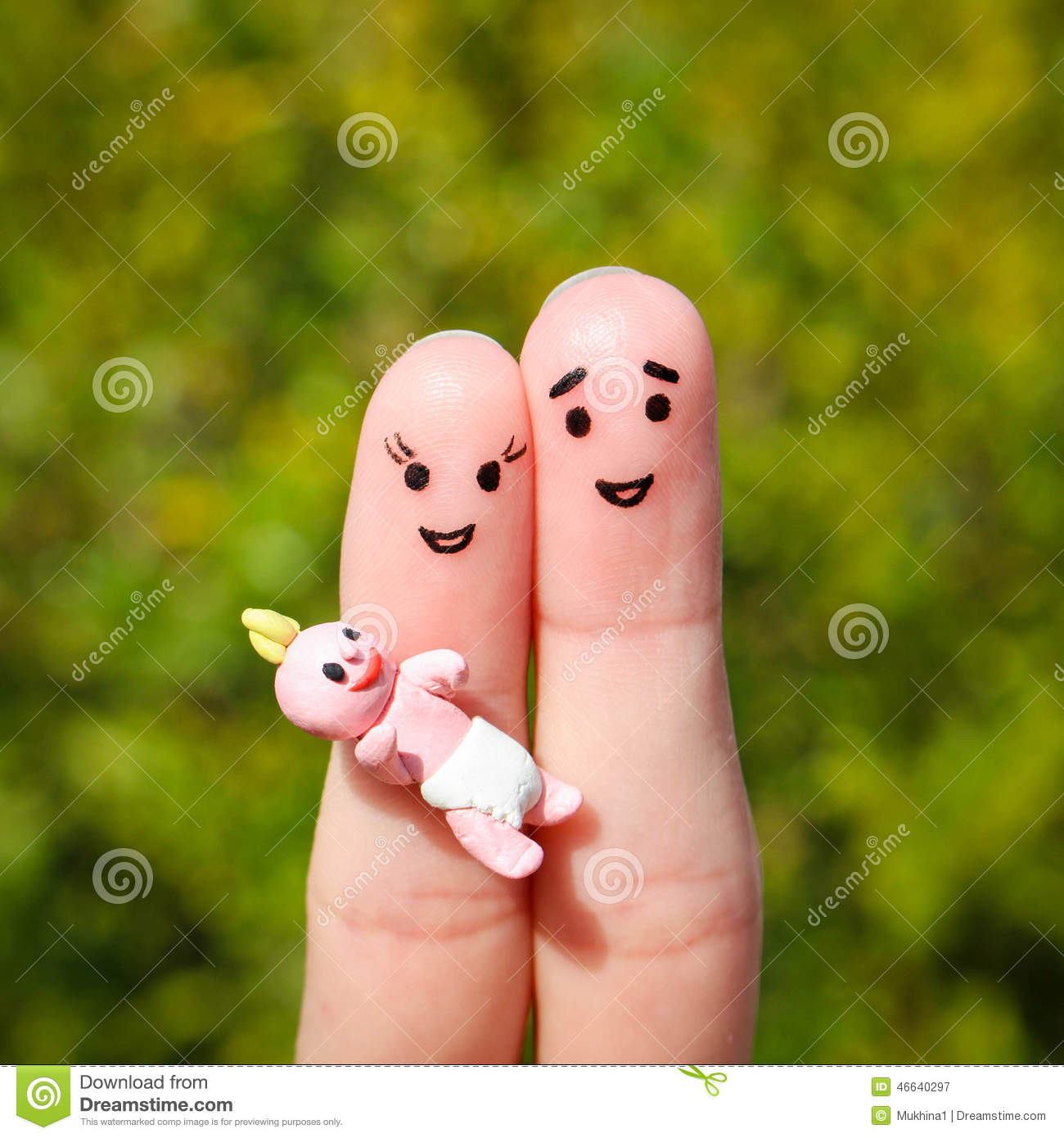 How to Hold Hands 10 Steps with Pictures  wikiHow