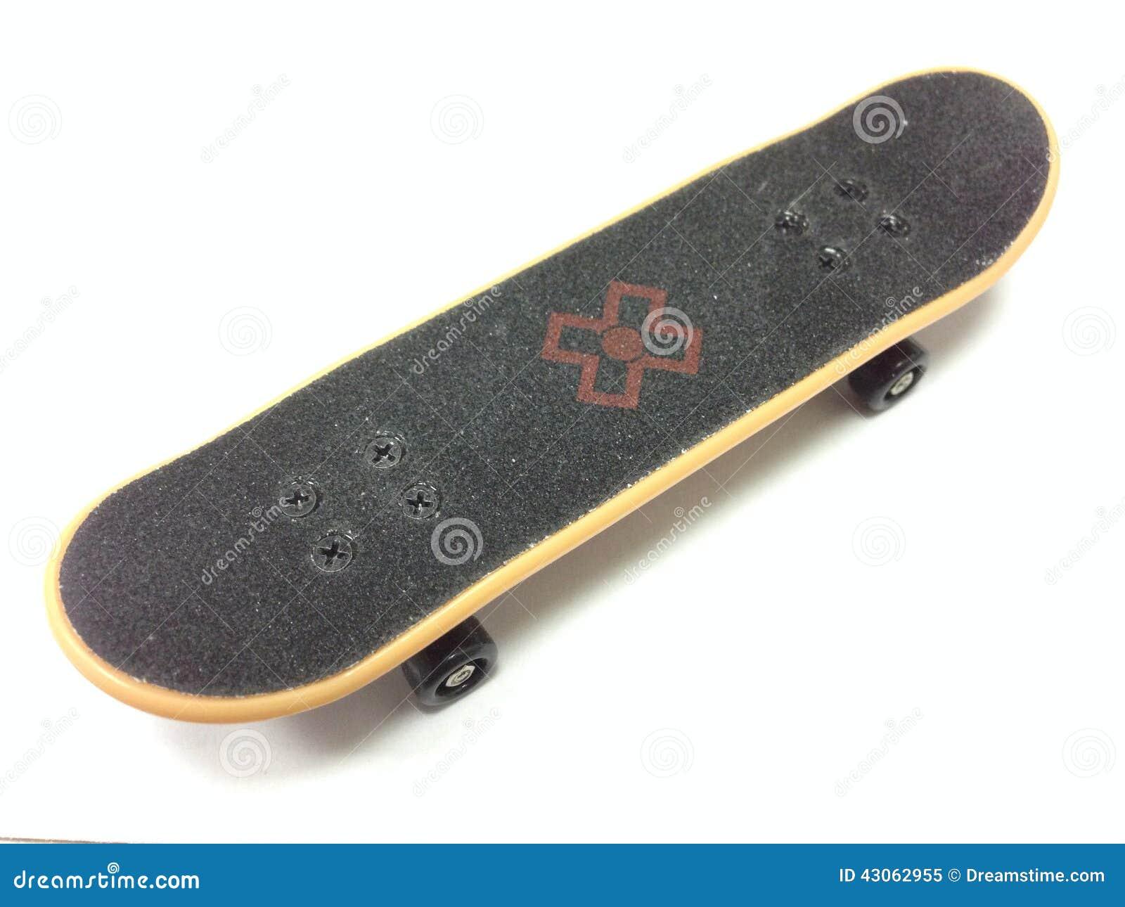 Finger board skateboard tech deck editorial image image 43062955 - Tech deck finger skateboards ...