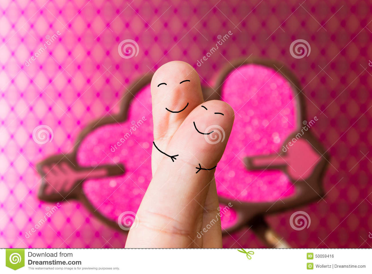 196 best Feet, Face, &amp- Fingers, with funny Faces. Etc. images on ...