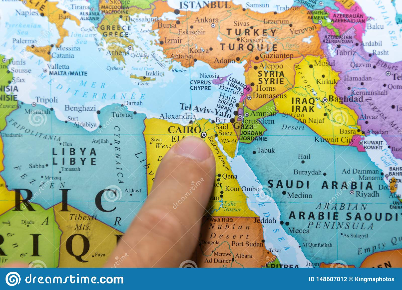 Image of: 1 077 Map Egypt Photos Free Royalty Free Stock Photos From Dreamstime