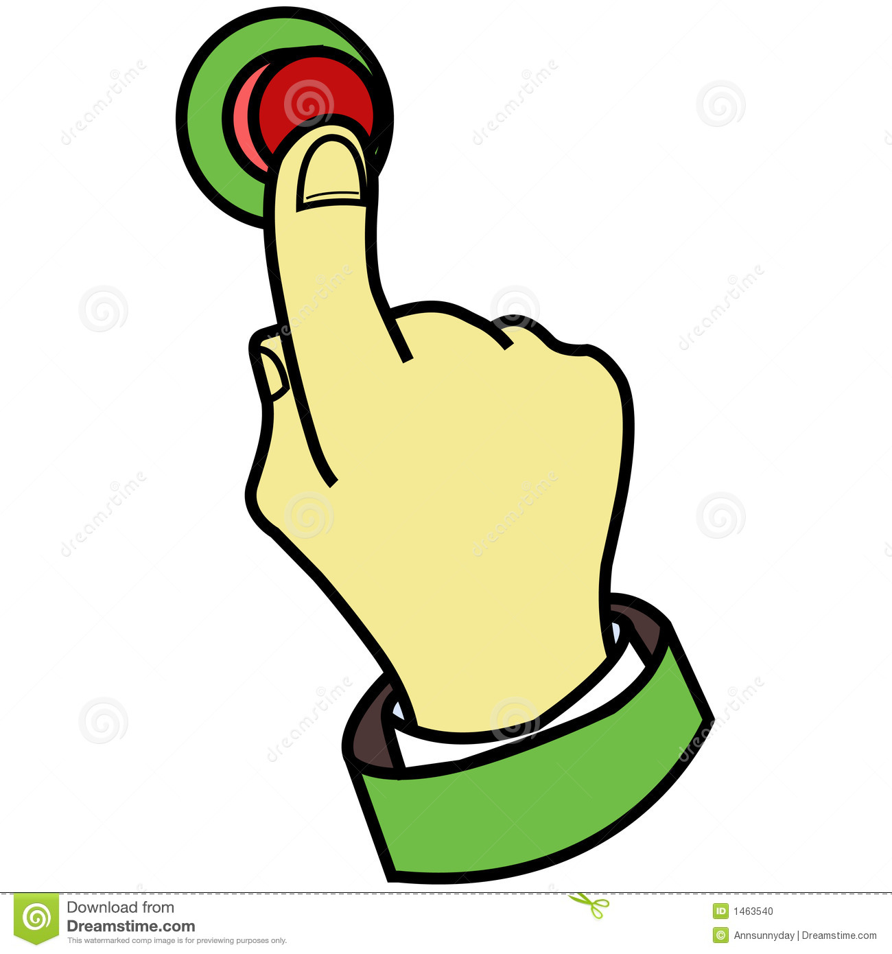 finger pressing button stock photo image 1463540 play button vector illustrator play button vector png