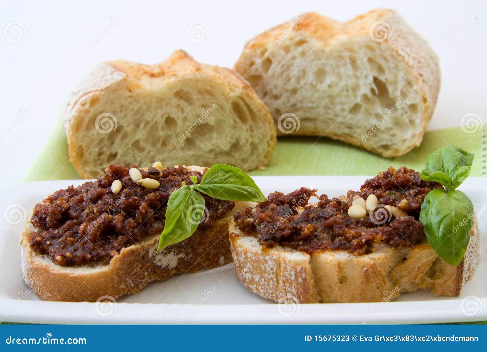 Fingerfood意大利语