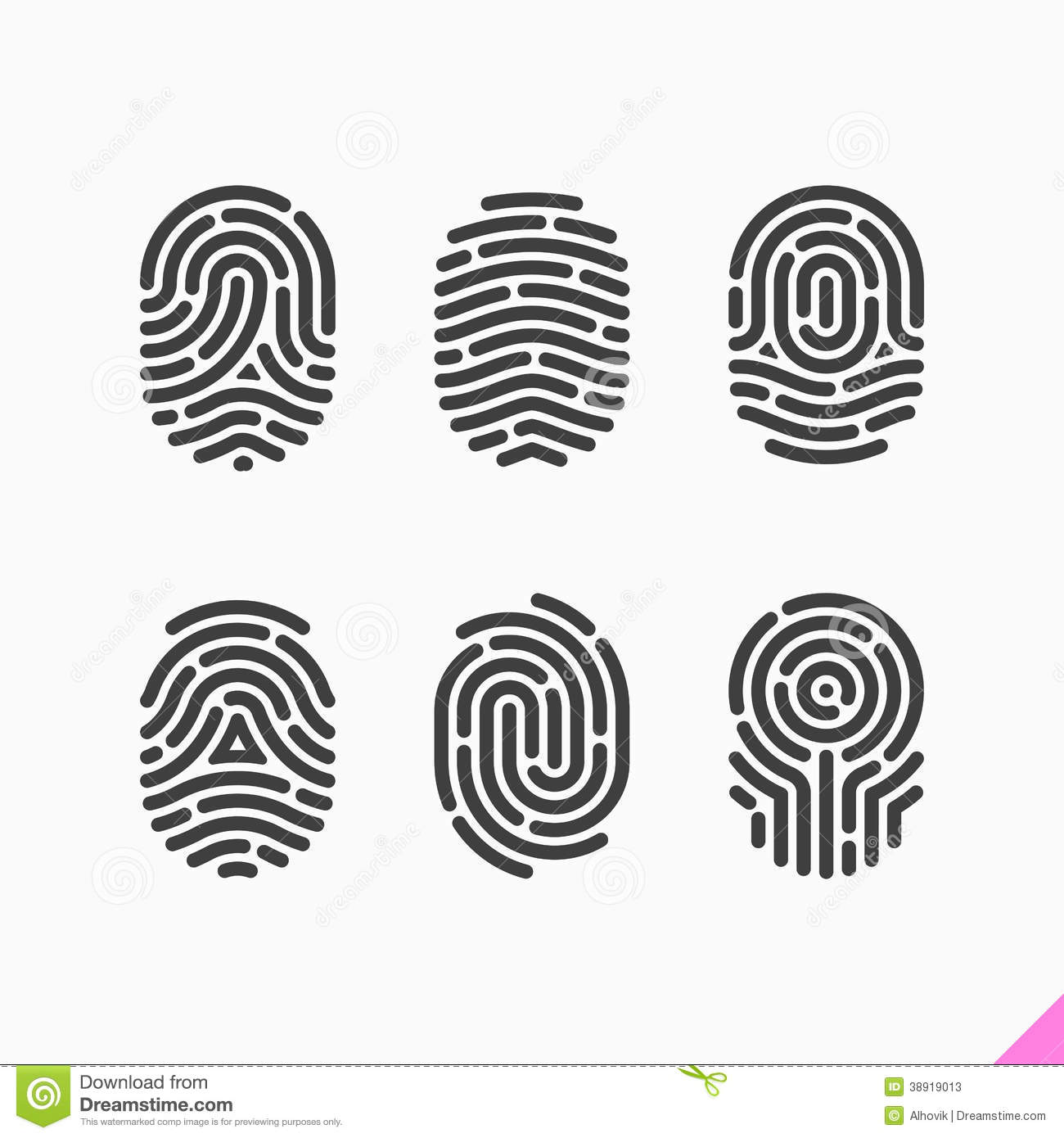 Stock Photos Fingerprint Icons Set White Image38919013 additionally Good Luck Tracking This Big Brother together with 146049 moreover Urease in addition Privileged Account Security Leader. on key resources