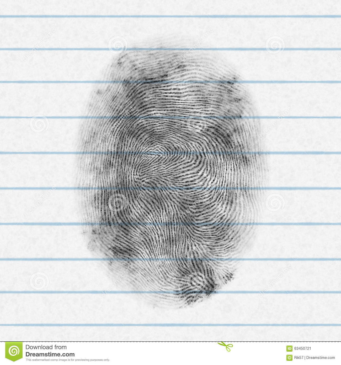 biometric thesis Read biometrics essays and research papers view and download complete sample biometrics essays, instructions, works cited pages, and more.