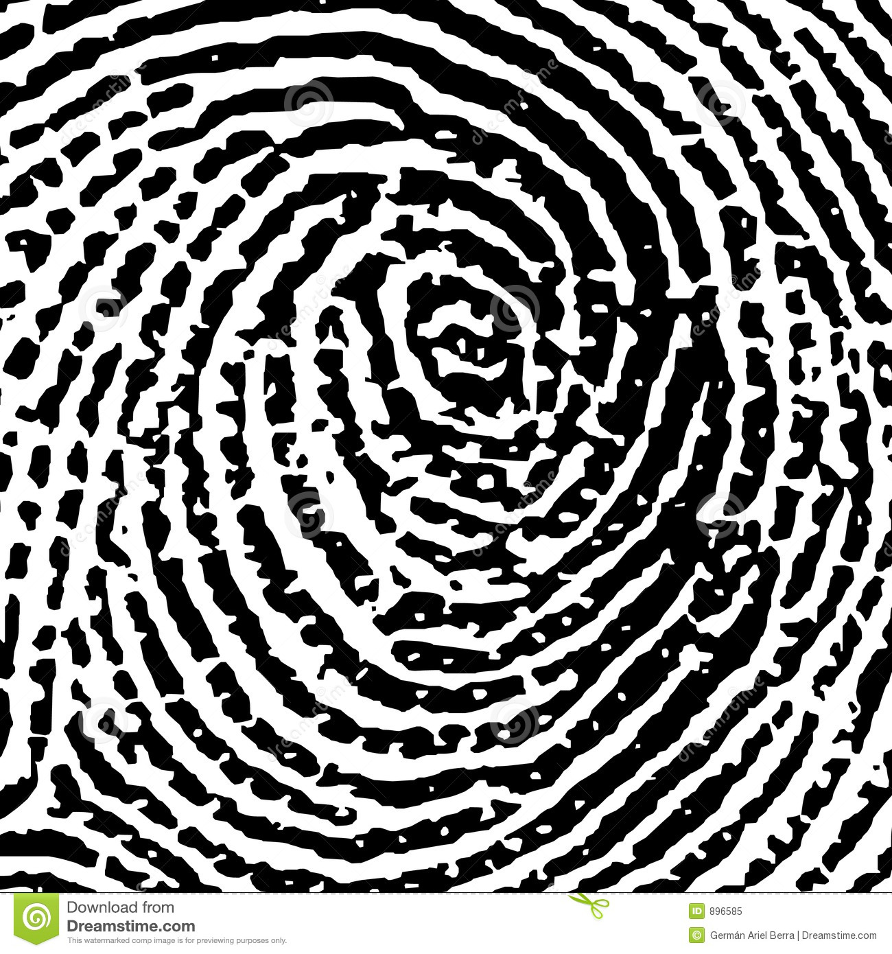 Fingerprint14crop6