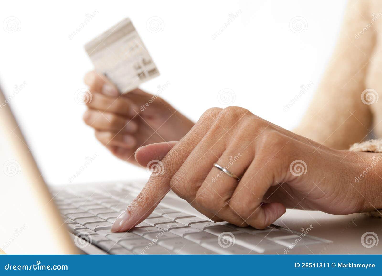 взять долгосрочный займ онлайн