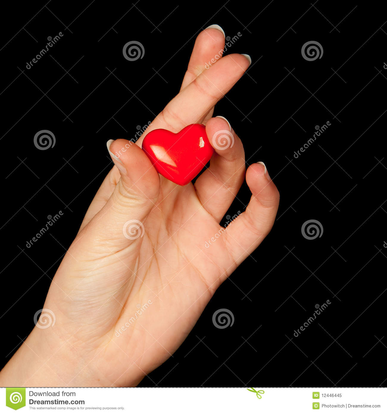 fingers crossed with heart royalty free stock photo crossed fingers clipart black and white fingers crossed clip art images