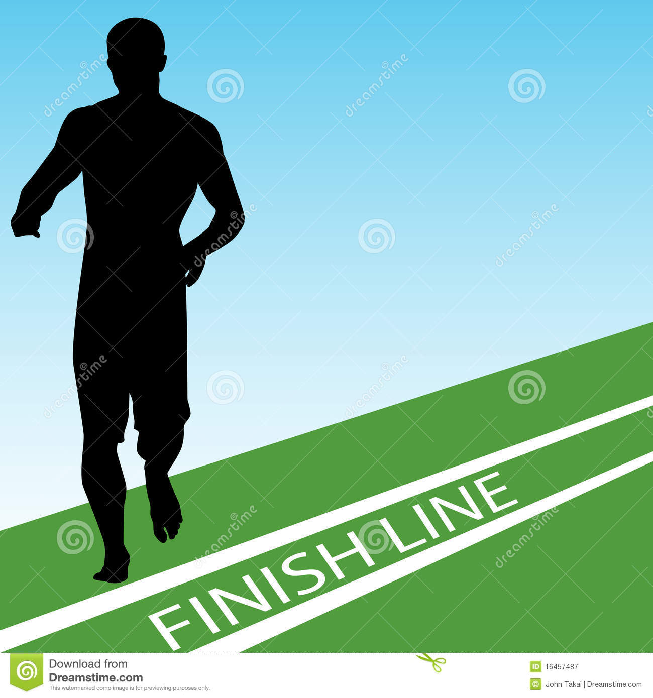 finish line royalty free stock photography image 16457487 school books clip art animated school books clipart