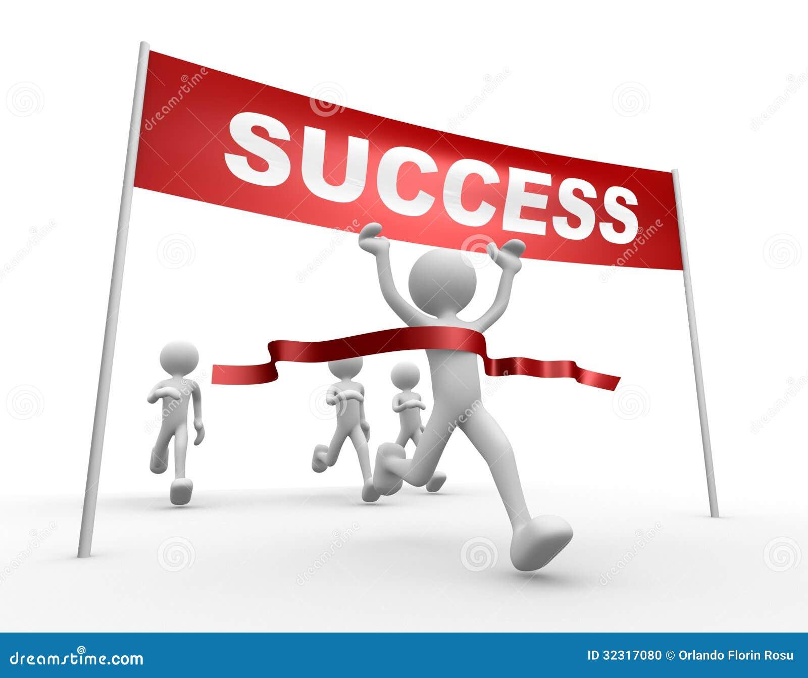 Sandeep Maheshwari Biography, Success Story, Seminars, Books, Marriage, Wife, Children
