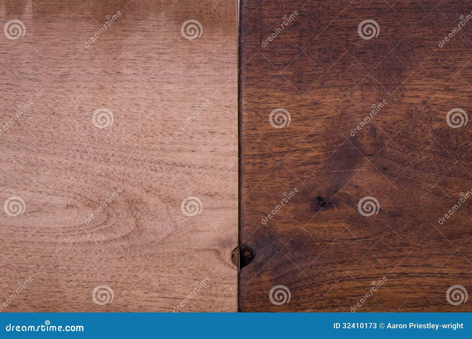 grain oil unfinished up walnut wax wood macro side rough cut less