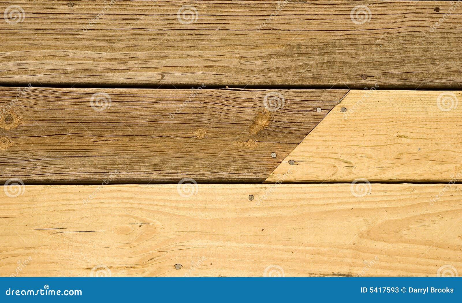 unfinished black walnut wood finished and unfinished wood