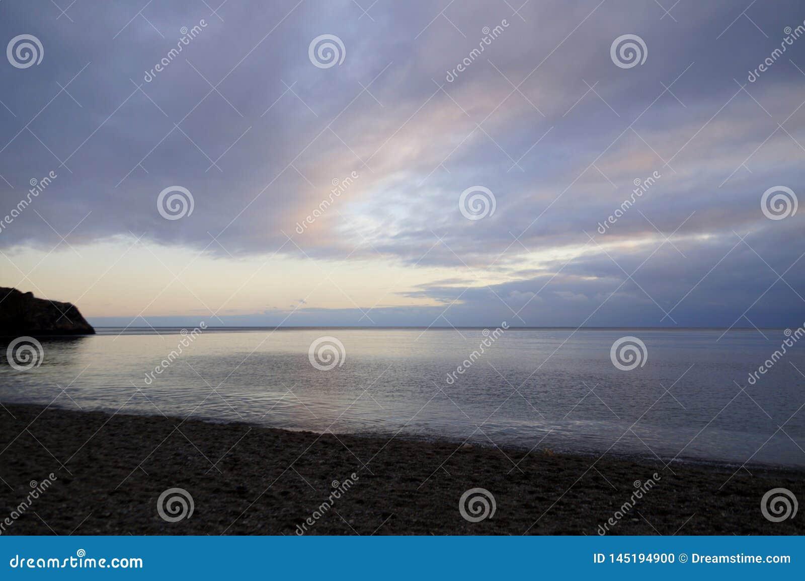 Накидка Fiolent Чёрное море Предыдущая весна
