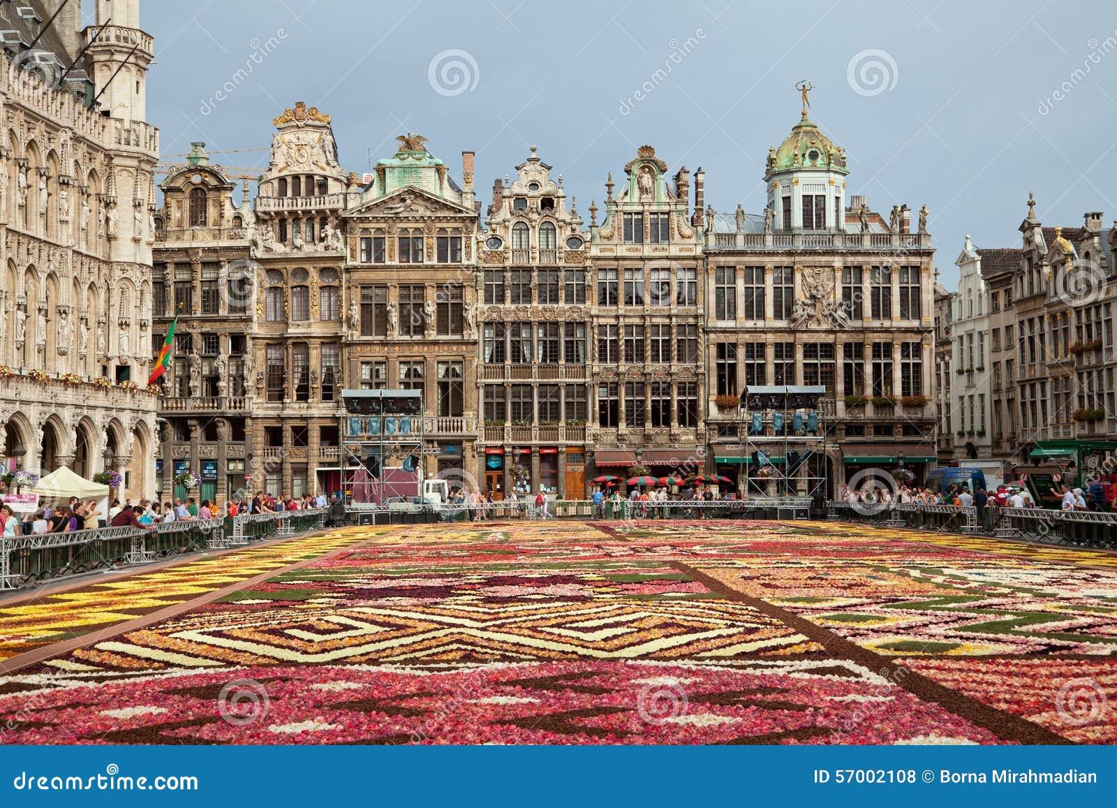 Tappeto Floreale Bruxelles : Tappeto floreale bruxelles tappeto floreale bruxelles tappeto di