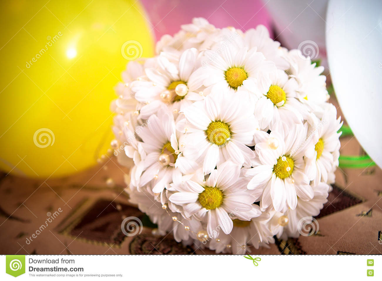 Fiowers stock image image of photos flower daisies 78293059 fiowers beutyflowers daisies white flowers white daisies pretty flowers photos of flowers flower for the holiday mightylinksfo