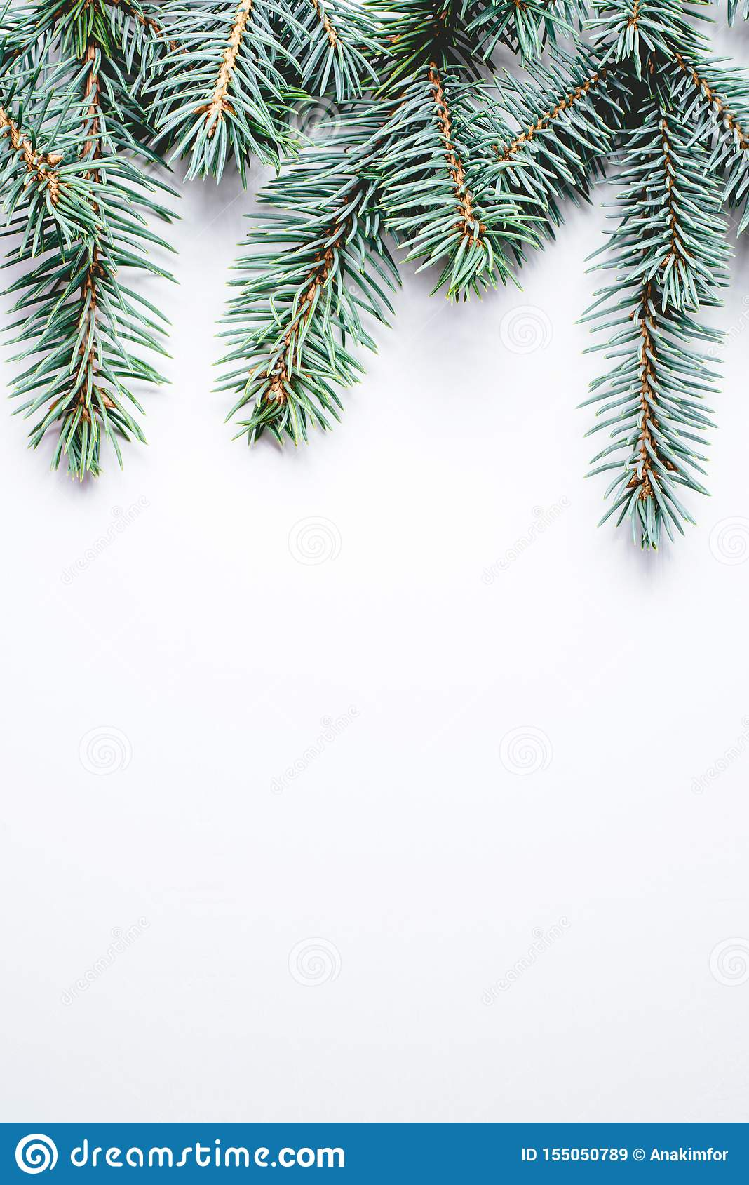 109 432 White Christmas Wallpaper Photos Free Royalty Free Stock Photos From Dreamstime