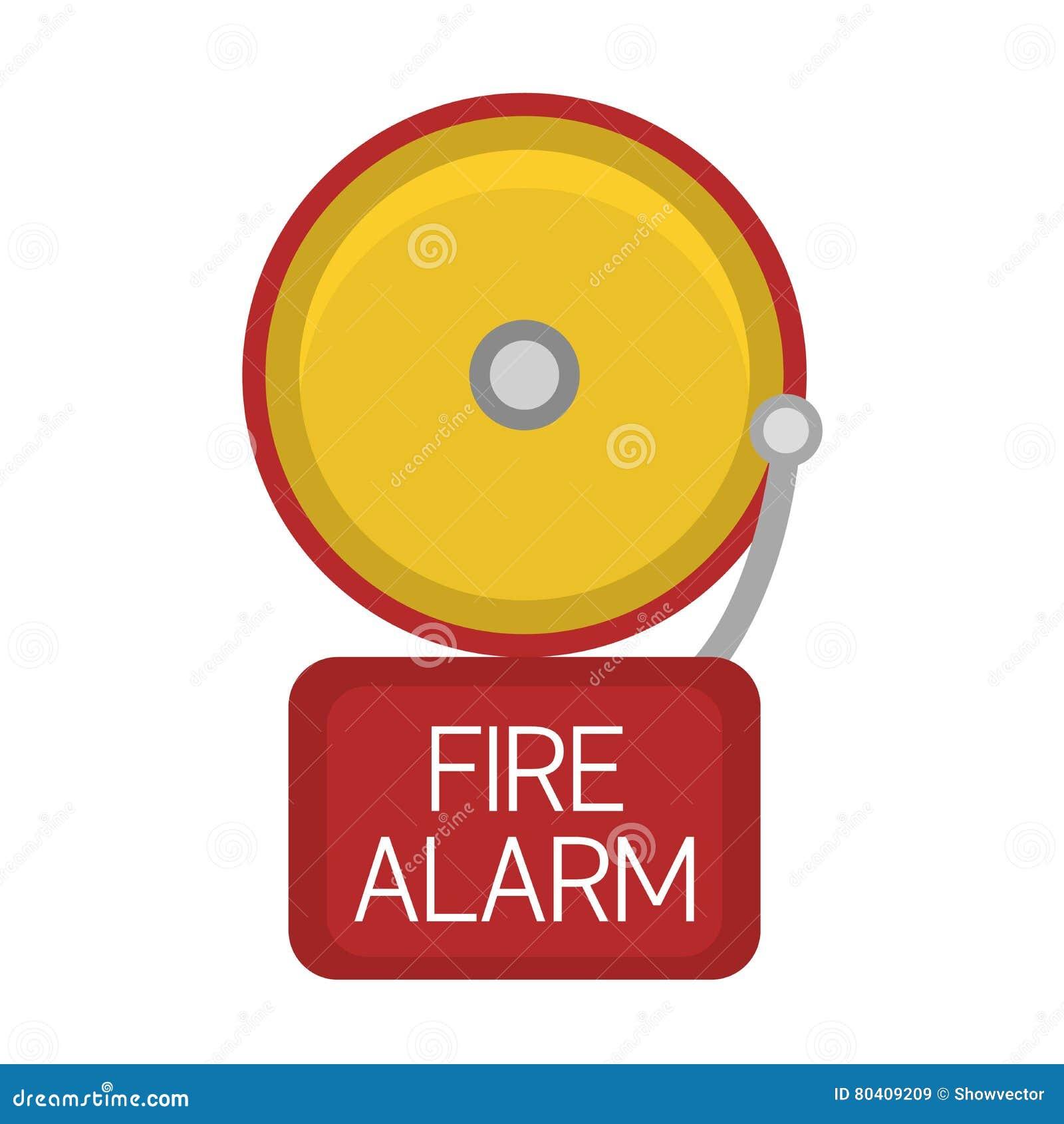 Fire Sprinkler Systems & Services