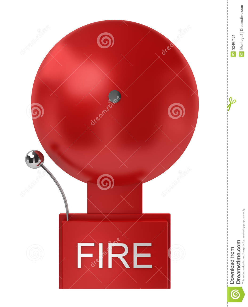 Fire Alarm Box Symbol besides Smoke Detector Pictures additionally Index php as well Stock Image Fire Alarm D Illustration White Background Image32467131 likewise Nfpa 23. on smoke alarm symbol