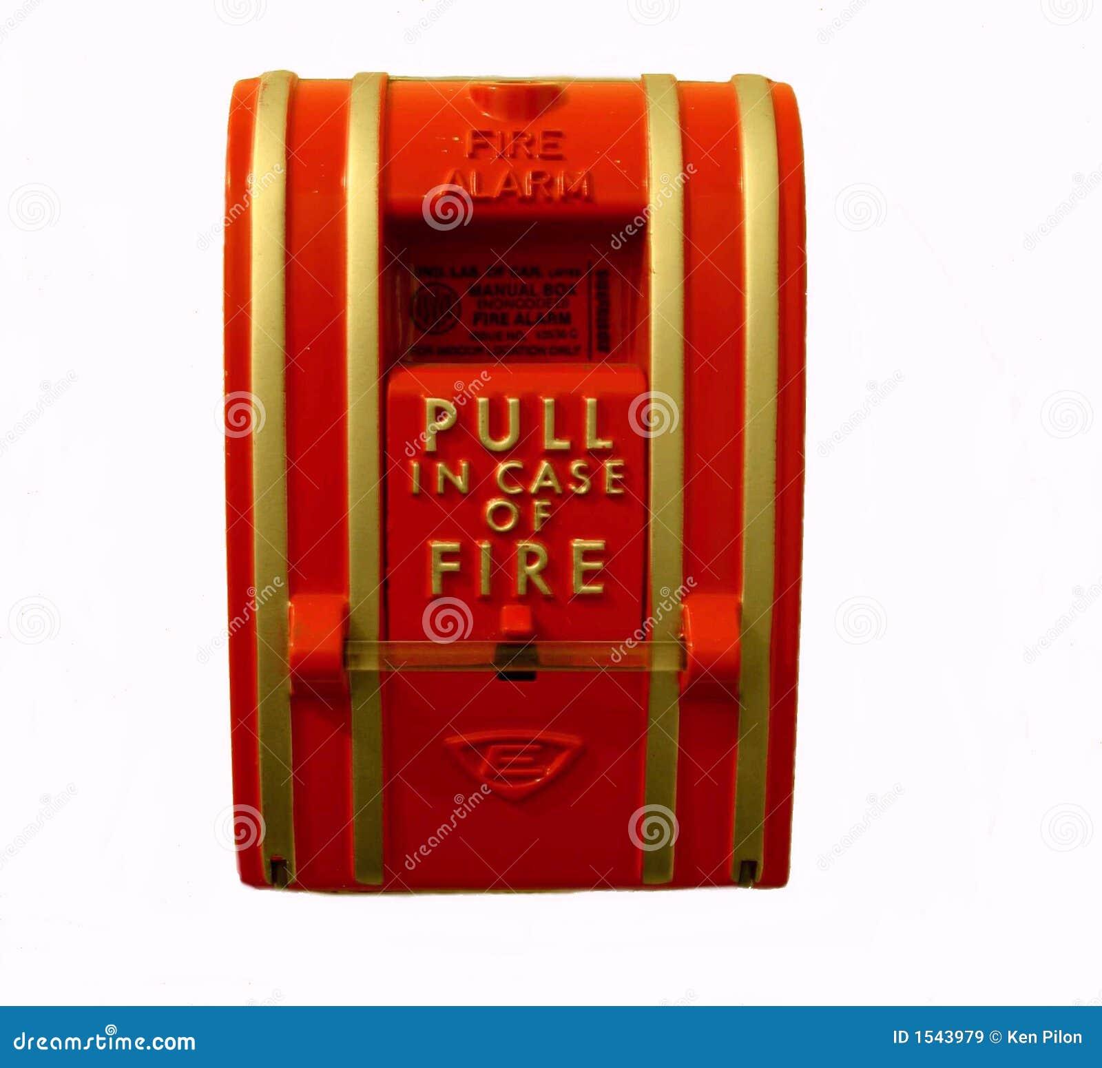 Fire Alarm Pull Station Symbol Texas Fire Design Mtm