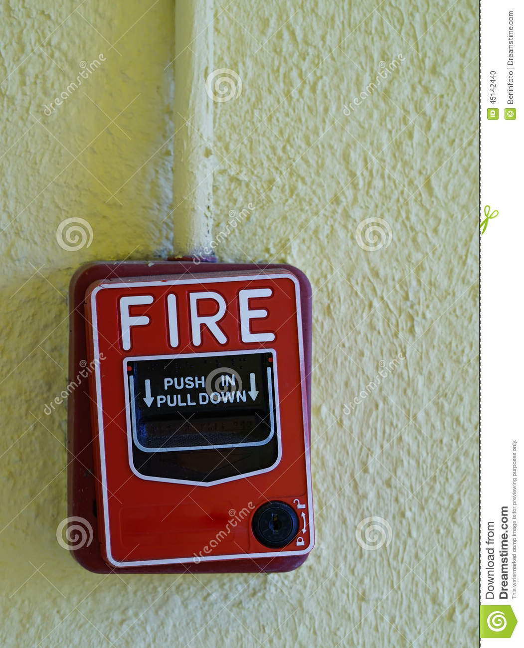 143 Reczny Ostrzegacz Pozarowy Rop A together with Crisis Management Manual 3898433 furthermore Controlpanel also Stock Photo Fire Alarm Pull Station Image45142440 besides Simplex 4100u Wiring Diagram. on manual fire alarm activation