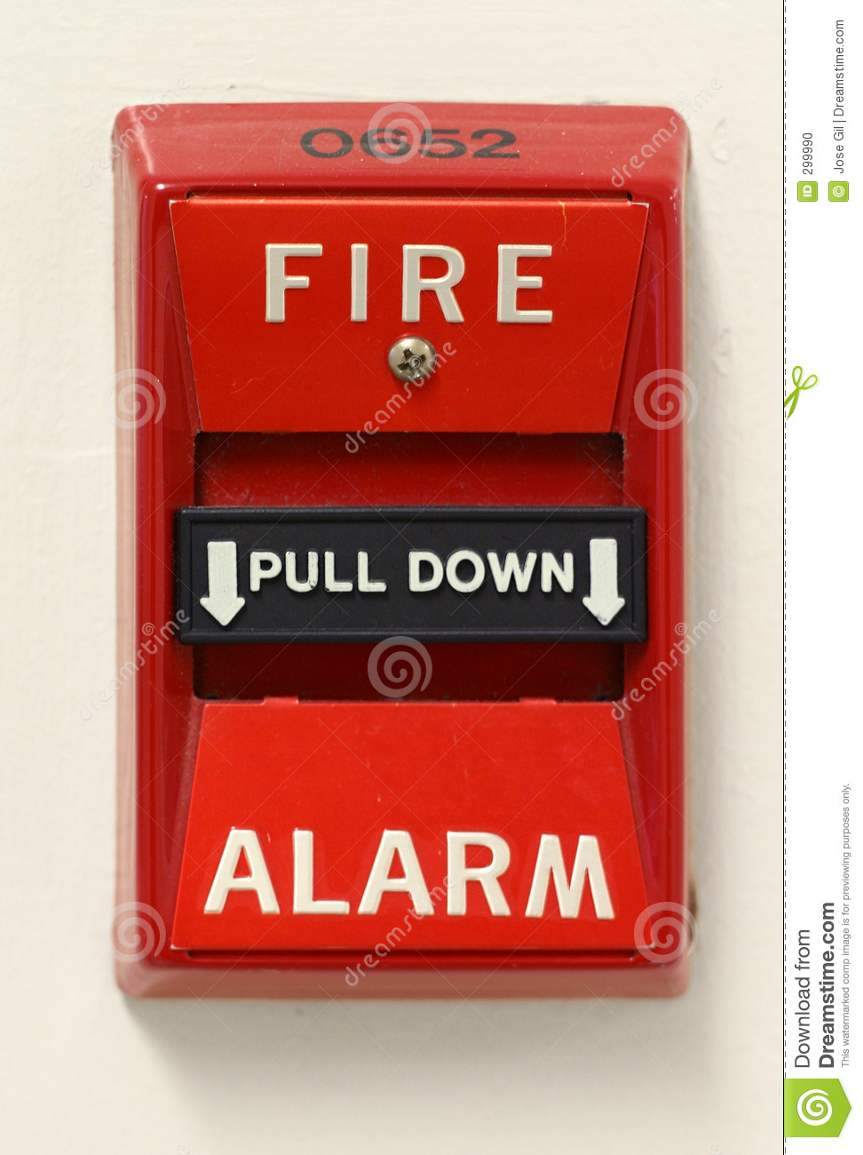 fire-alarm-switch-299990 House Painting Design on house sliding gates design, house drawing design, pest control design, house graphic design, house fascia design, house recording studio design, house sketch design, computer repair design, house attic ventilation design, house molding design, simple small house design, house layout design, house machine embroidery design, house tile design, house septic tank design, house color design, house perspective design, house architecture design, 3 room hdb design, house renovations design,