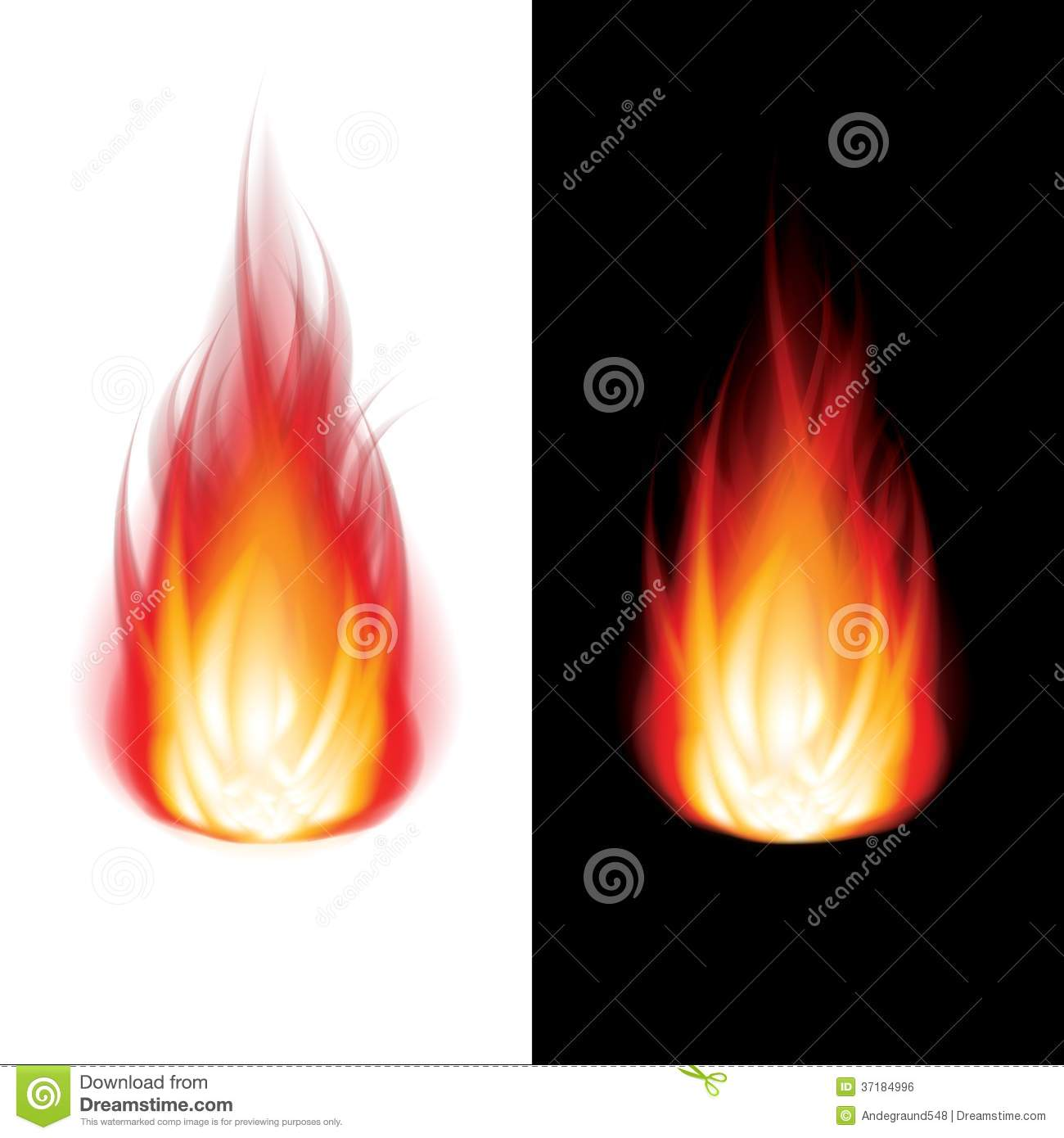 fire black and white background vector stock vector illustration of fireplace blaze 37184996 dreamstime com