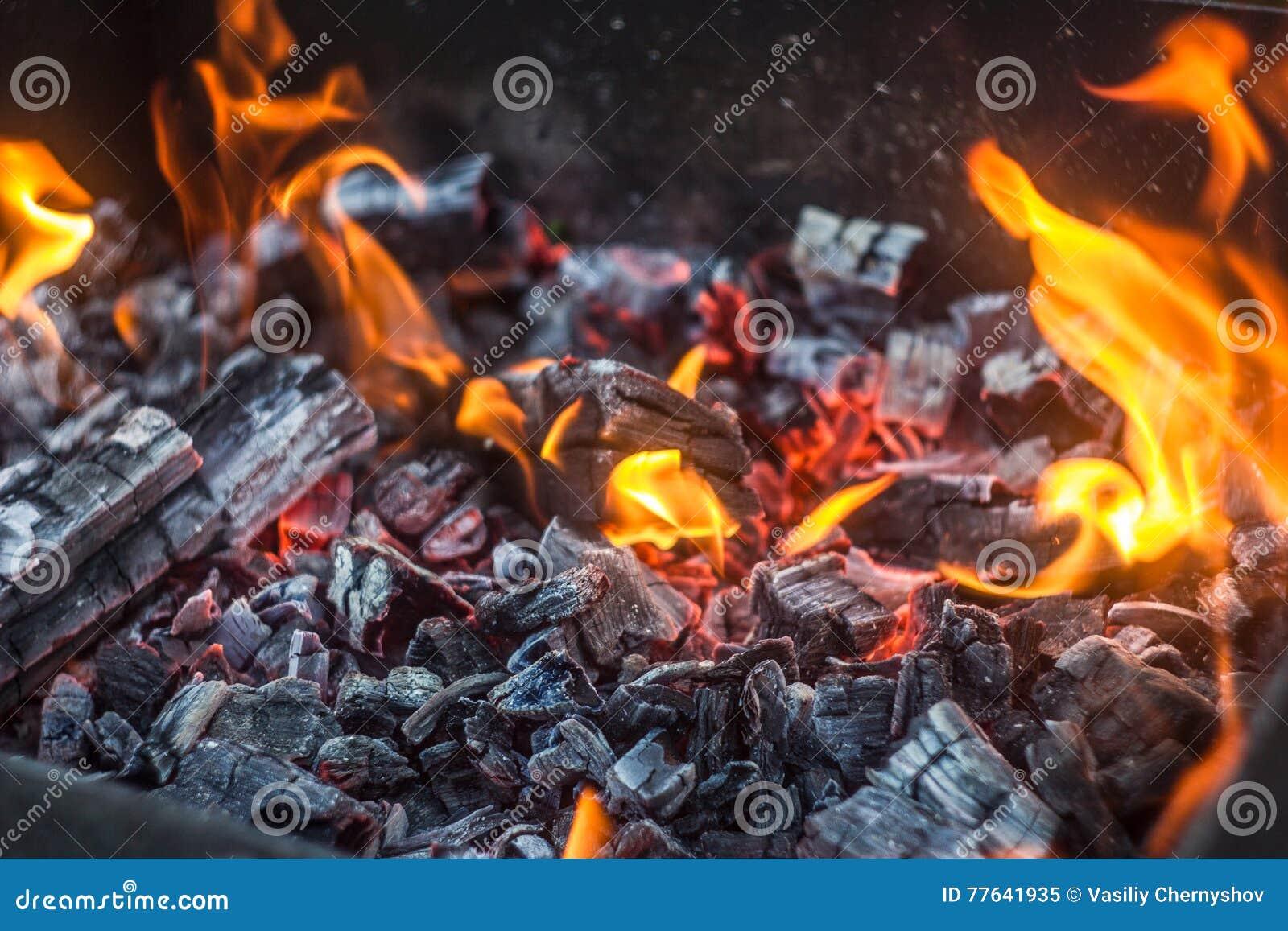 Fire&Coal
