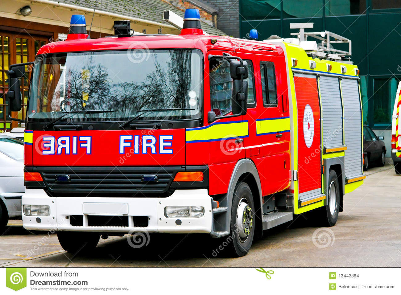 fire engine stock images image 13443864 engine clip art black and white engine clip art free