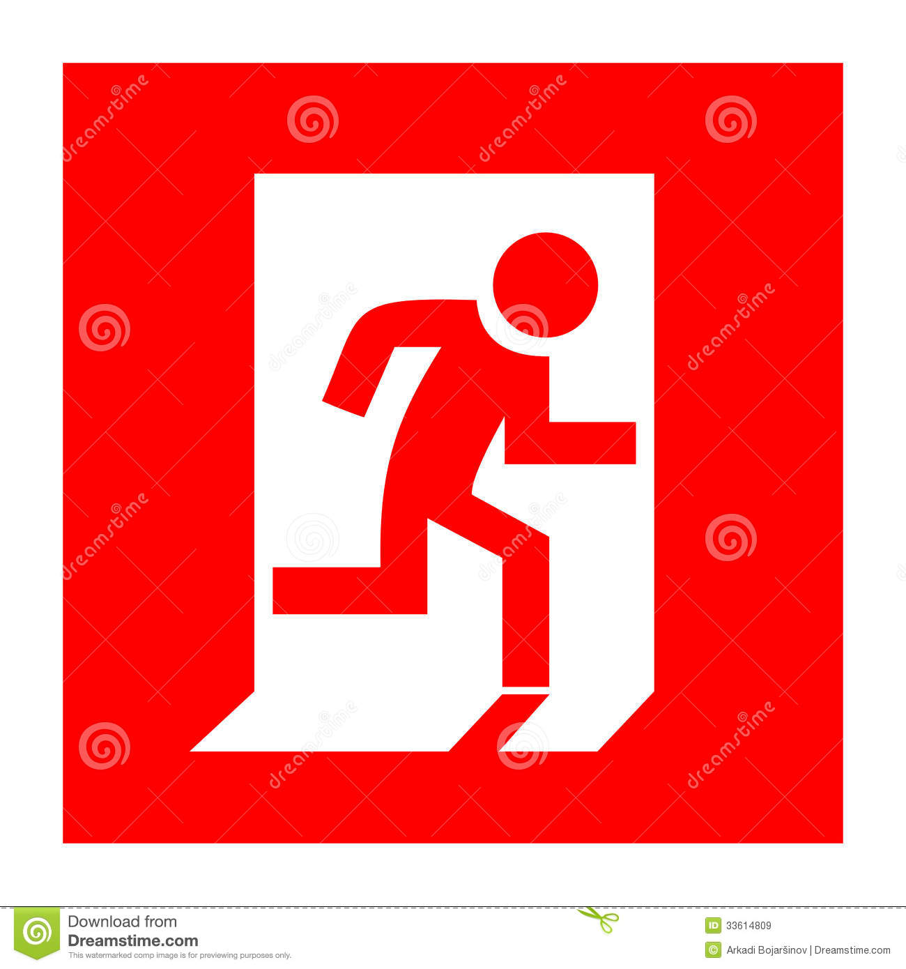 Reflected Ceiling Plan Rcp besides Product likewise Fire Extinguisher Safety Training also Fire Hydrant Plan Symbol also Fire Alarm Regulations. on fire safety plan symbols