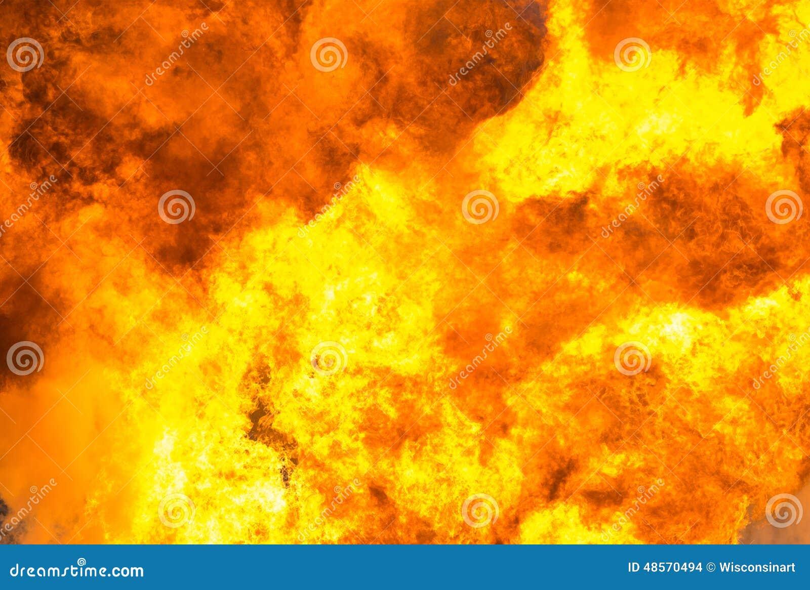 Firey Backgrounds